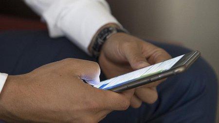 Telefonlardan foto və videolar özbaşına niyə silinir? - Video