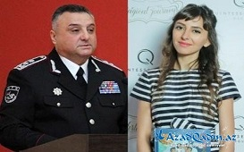 Eldar Mahmudovun qızı atasını niyə şah obrazında təsəvvür edirdi? -İLGİNC MƏLUMAT