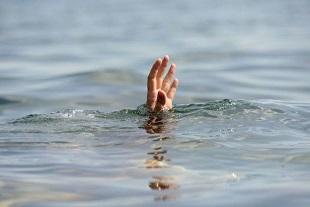 Beş uşaq atası Kür çayında boğuldu - YENİLƏNİB