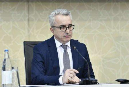 Azərbaycanda karantin müddətinin uzadılması ilə bağlı RƏSMİ