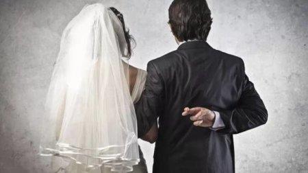 Evli azərbaycanlı Rusiyada qanunsuz nikaha girdiyi üçün məhkəməyə verildi R