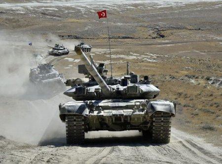 Türkiyədə gəmi batdı - 3 uşaq öldü