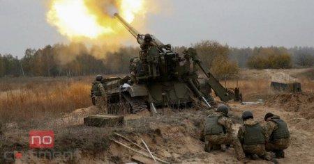 MN: Düşmənin 1 tankı, 10 nəfərədək şəxsi heyəti məhv edilib – VİDEO