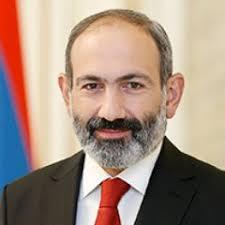 """Minasyan Paşinyanın planını İFŞA ETDİ: """"Hər şeydə Rusiya günahkardır"""""""